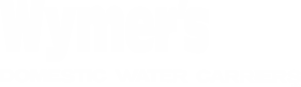 Wymer's Domestic Water Carriers